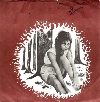 Helma & Selma - Waldeslust (1965)