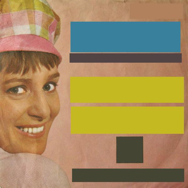 Siw Malmkvist – Liebeskummer lohnt sich nicht (1964)