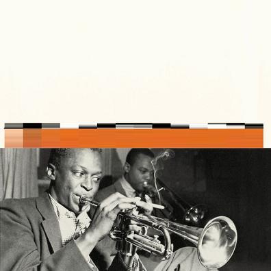 Miles Davis – Miles Davis, Volume 1 (1956)