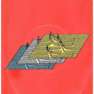 Rheingold - Dreiklangs-Dimensionen (1980)