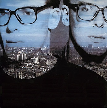 The Proclaimers - Sunshine On Leith (1988)