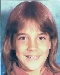 Anthony Kiedis (1971)