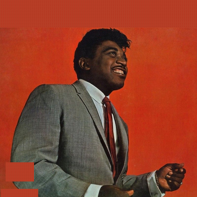 Percy Sledge - Warm & Tender Soul (1966) / The Percy Sledge Way (1967)