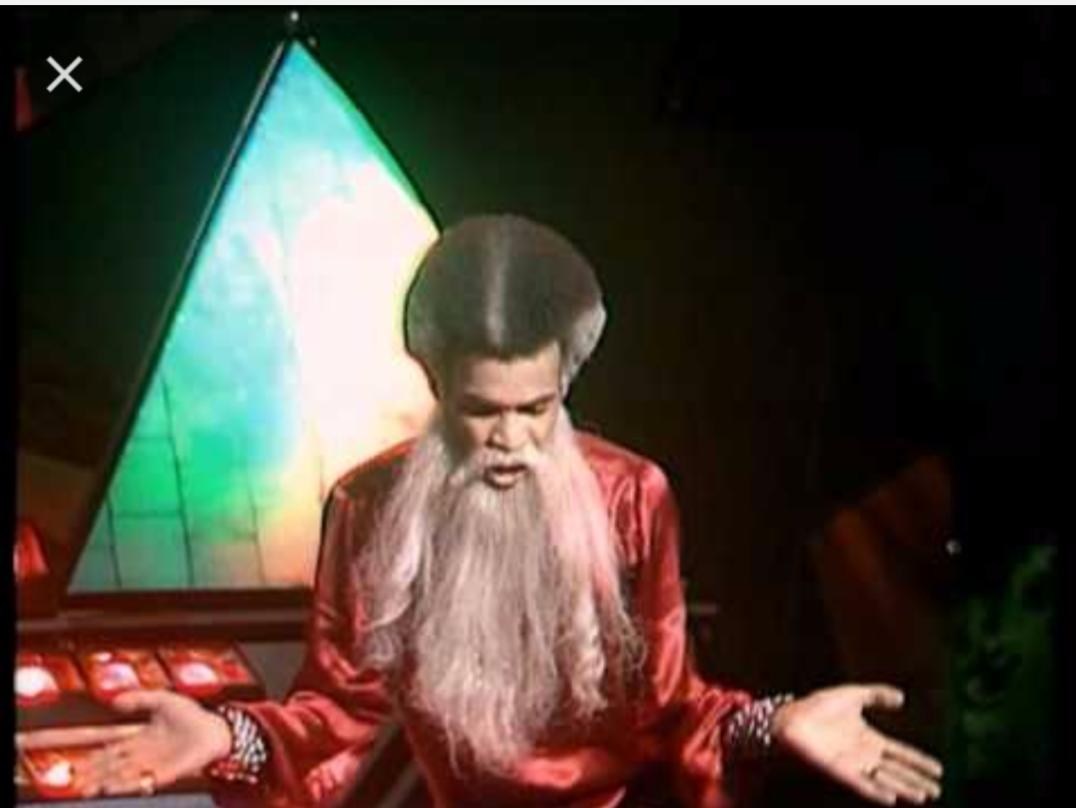 Boney M. - Rasputin (1977)