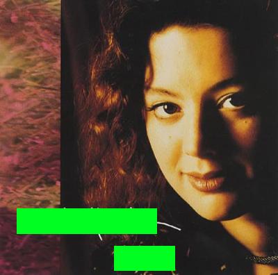 Sarah McLachlan - Hold on (1994)