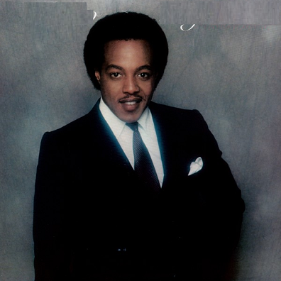 Peabo Bryson - I Am Love (1981)