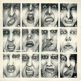 Tall Dwarfs - Three Songs (1981)