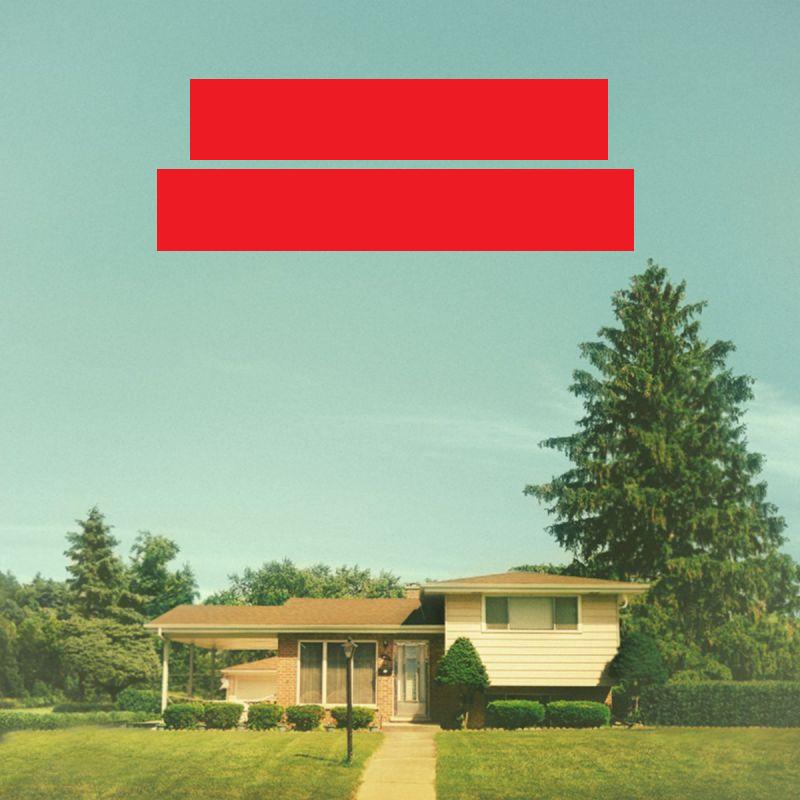 The Orwells - Disgraceland (2014)