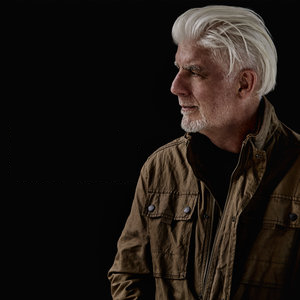 Michael McDonald - Wide Open (2017)