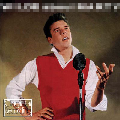 Marty Wilde – Wilde About Marty (1959)
