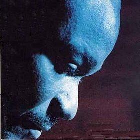 Roger Milla - Saga Africa (1991)