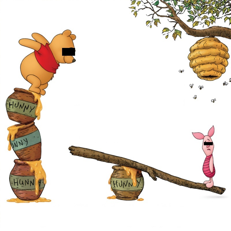 Various Artists - Winnie The Pooh (soundtrack) (2011)