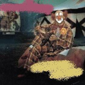Noordkaap - Feest in de Stad (1991)
