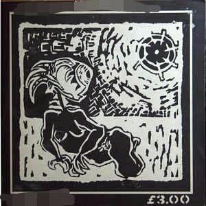K.U.K.L. - The Eye (1984)