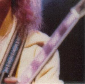 Peter Frampton - Frampton Comes Alive! (1976)