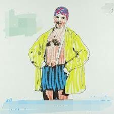 Herman Finkers - Als Gezonde Jongen Zijnde (1983)