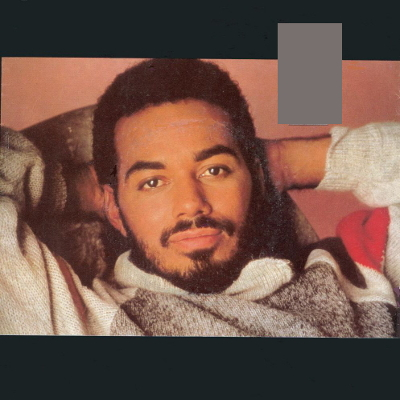 James Ingram & Michael McDonald - Yah Mo B There (1983)