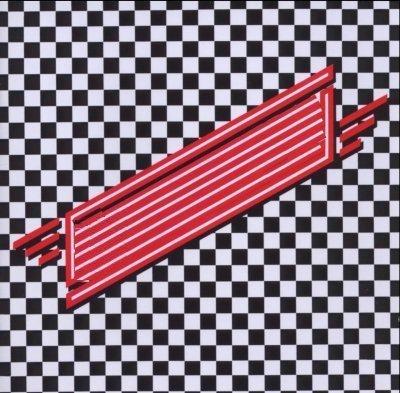 Fastway - Fastway (1983)