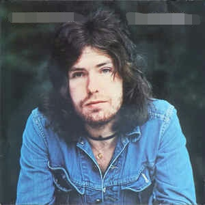 Frankie Miller - Once in a Blue Moon (1973)