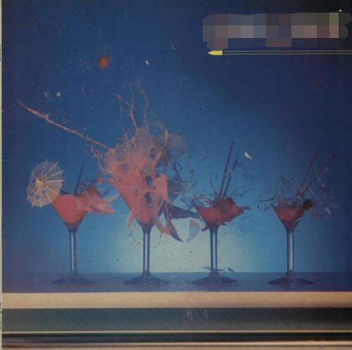 Sad Café – Sad Café (1980)