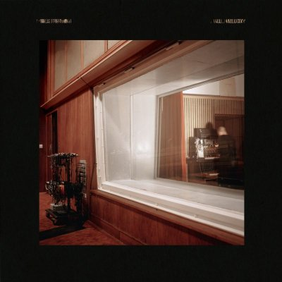 Nils Frahm - All Melody (2018)