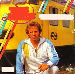 Koos Alberts - Enkele Reis (1985)