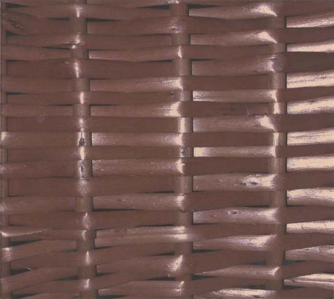 De Poema's - Zij Maakt Het Verschil (2001)