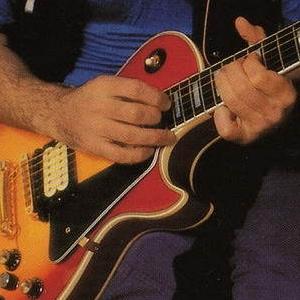 Frank Zappa - Shut up 'n' play yer guitar (1981)