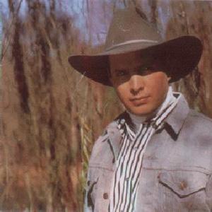 Garth Brooks - Garth Brooks (1989)