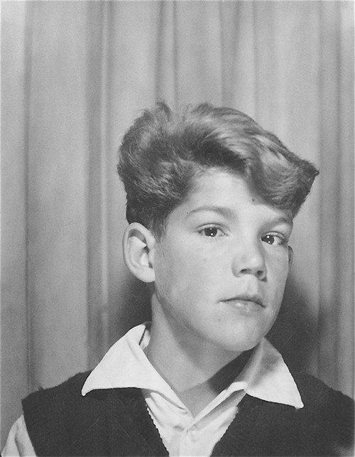 Boris Blank (1960)