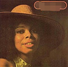 Millie Jackson - Still Caught Up (1975)