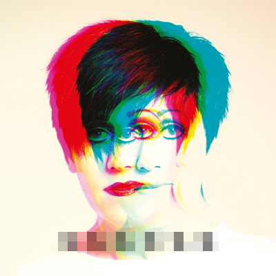 Tracey Thorn - Record (2018)