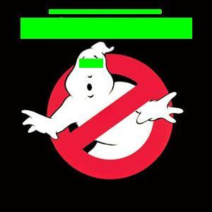 Various Artists - Ghostbusters: Original Soundtrack Album (1984)