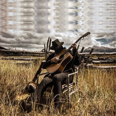 Neil Young + Promise of the Real - Paradox (2018)