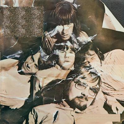 Q65 - Revival (1969)