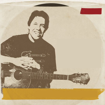 George Thorogood and the Destroyers - 2120 South Michigan Ave. (2011)