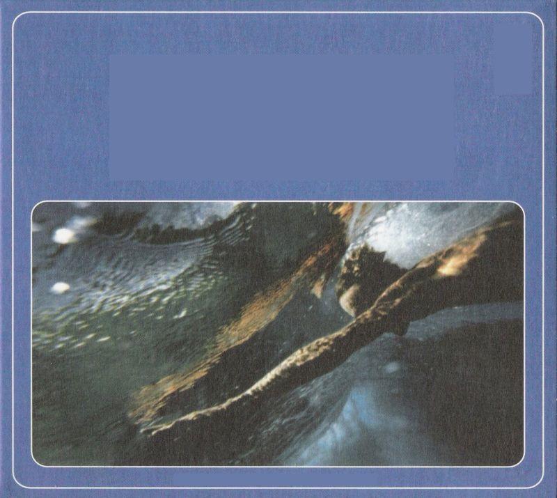 35007 - Liquid (2002)