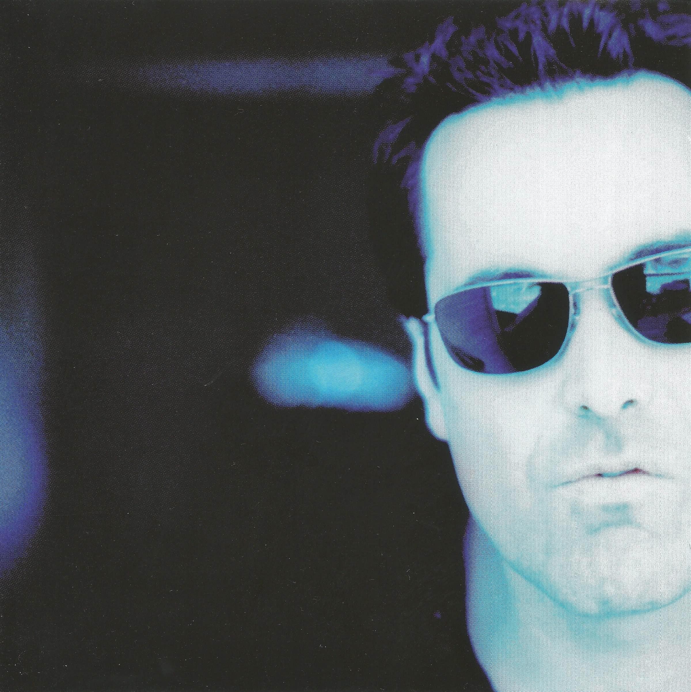 Neal Morse - Neal Morse (1999)