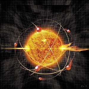 Threshold - Critical Mass (2002)