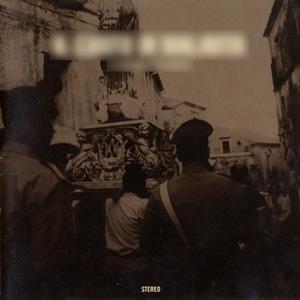 Various Artists - Il Canto Di Malavita (La Musica Della Mafia) (2000)