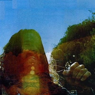 Bob Seger - Brand New Morning (1971)
