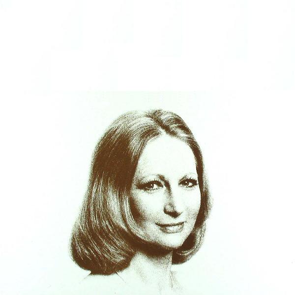 Adèle Bloemendaal - Uit het Rijke Leven Van (1975)