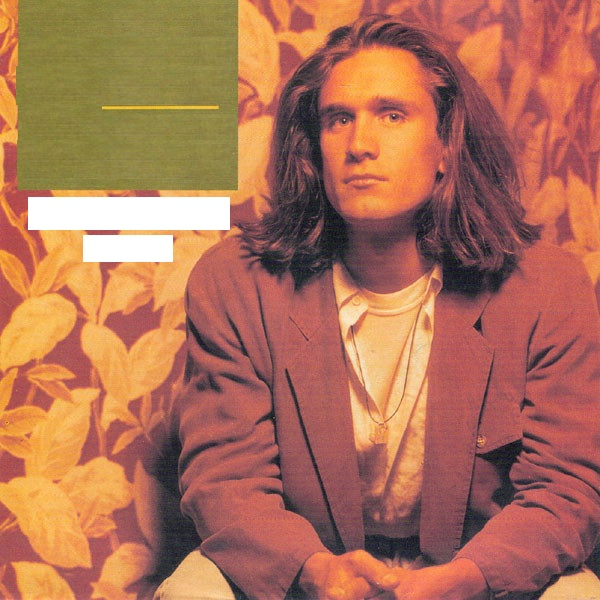 Curtis Stigers - I Wonder Why (1991)