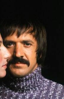 Sonny Bono (1972)