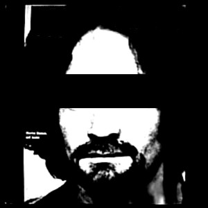 Charles Manson - Lie: The Love and Terror Cult (1970)