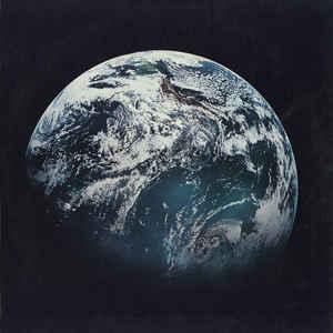 Hansson & Karlsson - Man at the Moon (1969)