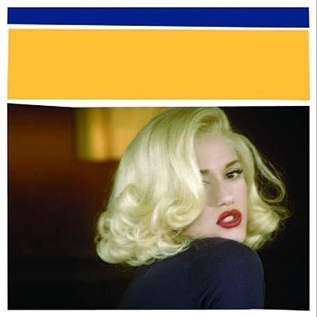 Gwen Stefani - Cool (2005)
