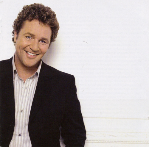 Michael Ball – Love Changes Everything: The Essential (2004)