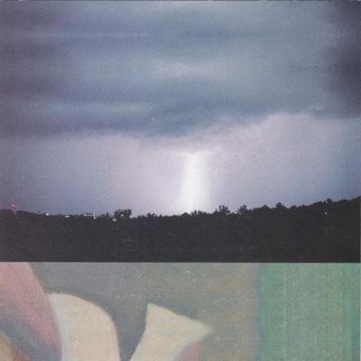 R.E.M. - It's the End of the World as We Know It (And I Feel Fine) (1987)