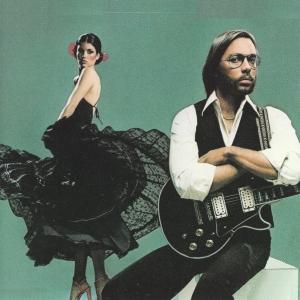 Al Di Meola - Elegant Gypsy (1976)